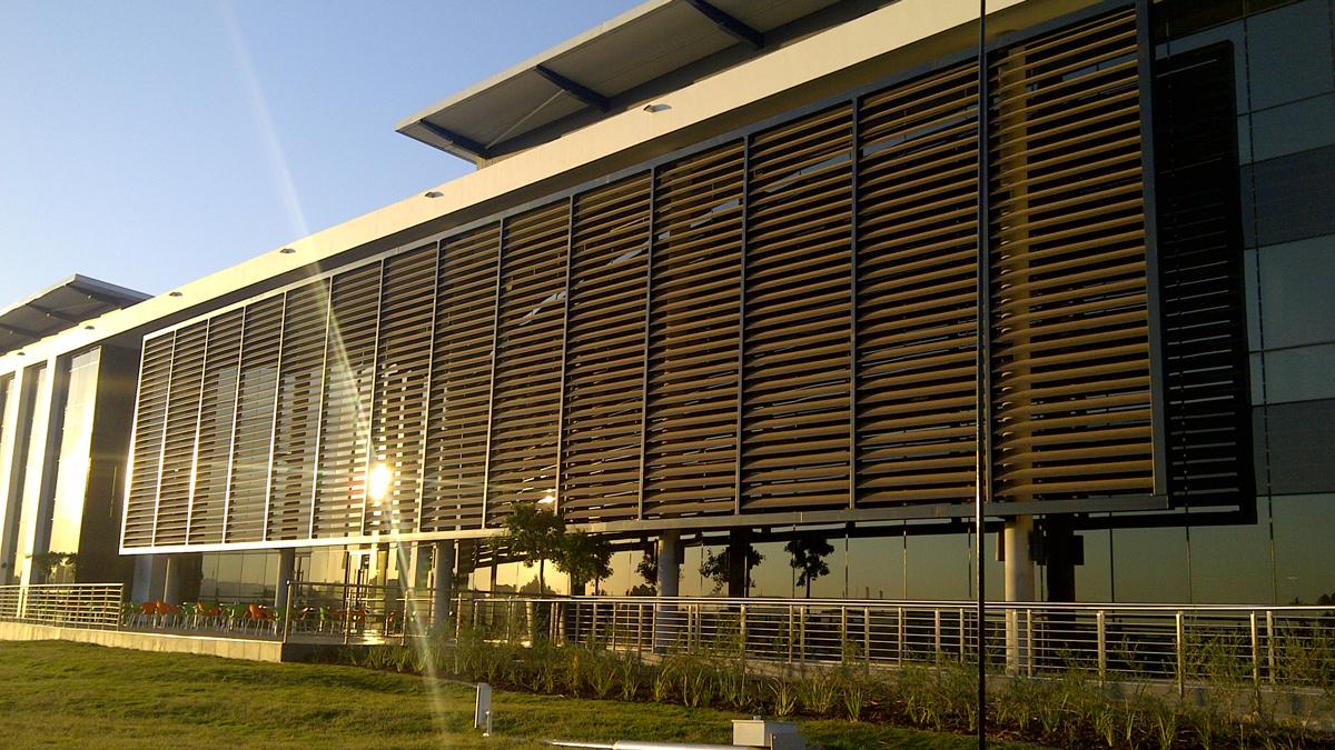 Tenova_Bateman-Building,-Greenstone(2)