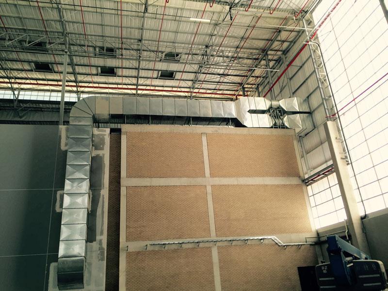 rvi-group-smoke-ventilation-amrod-warehouse-option-2