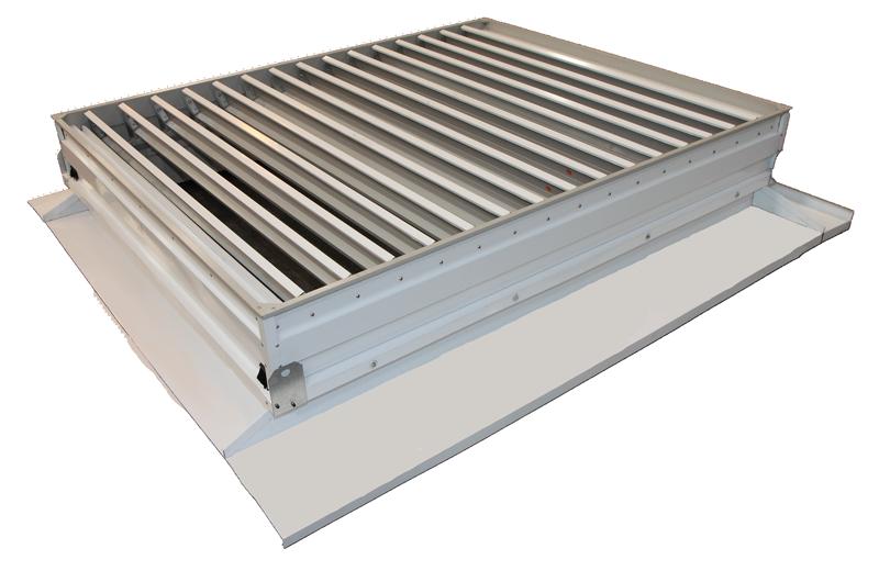 rvi-group-smole-ventilation-tenova-bateman-building-greenstone-orion-vent