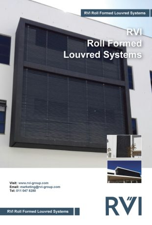 RVI-Formed-Louvre-systems