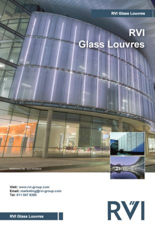 RVI-Glass-louvres