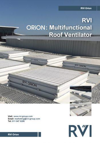 RVI-Orion-